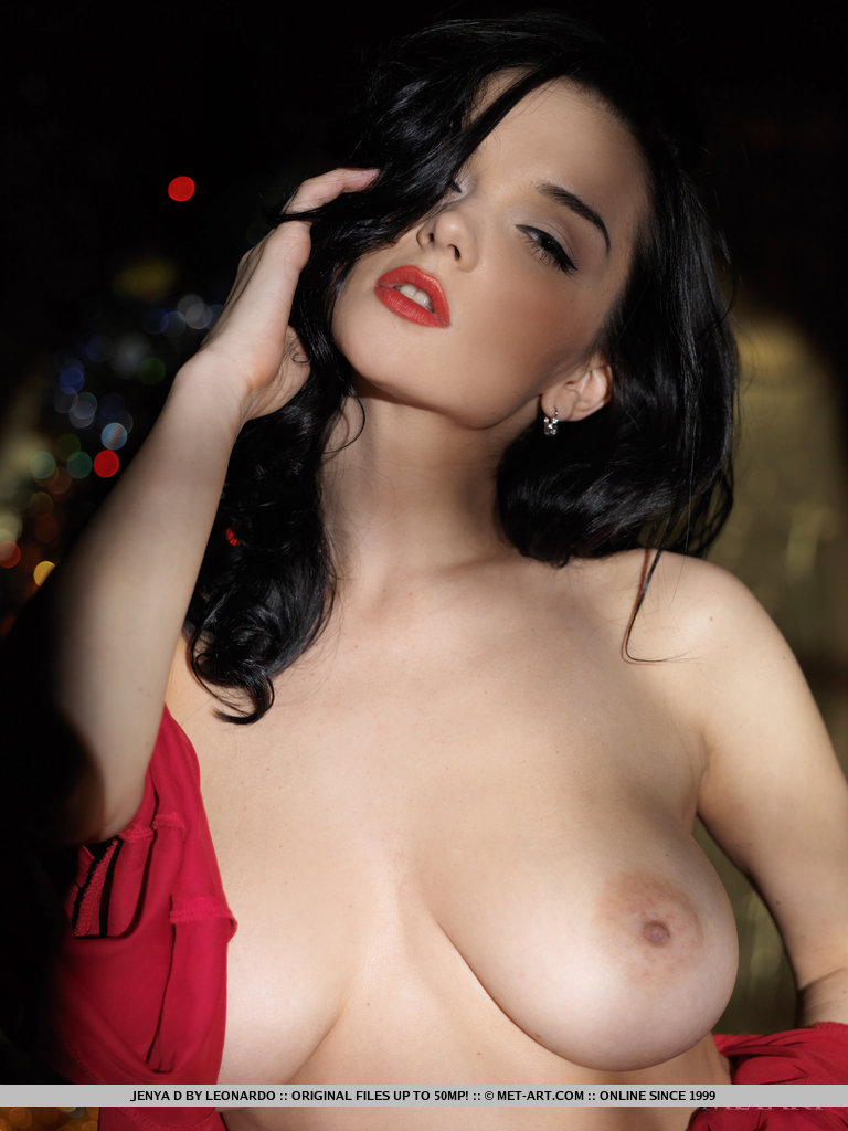 Boobs Jenya D nudes (89 photos), Sexy, Cleavage, Boobs, cleavage 2020