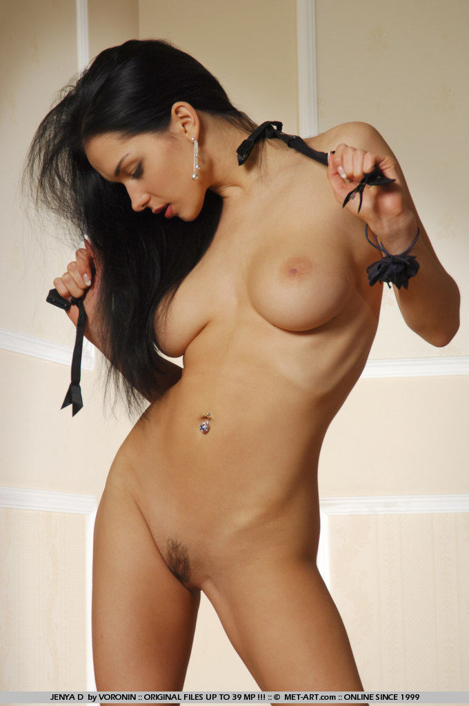Kenton recommend best of art latina nude