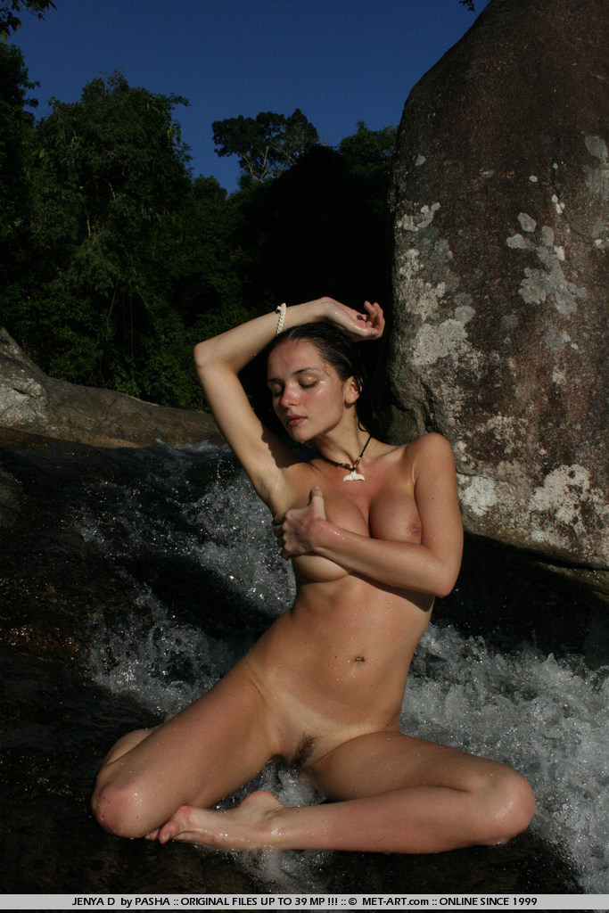 real-homemade-pics-girls-nude-torrent