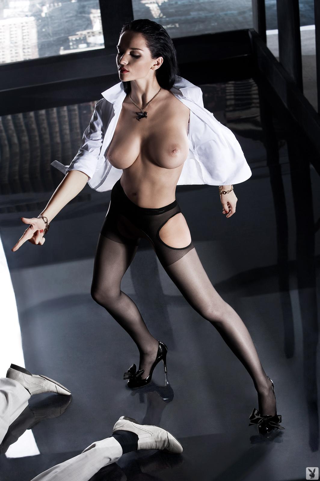 Playboy Hd Porn Videos  Pornhubcom