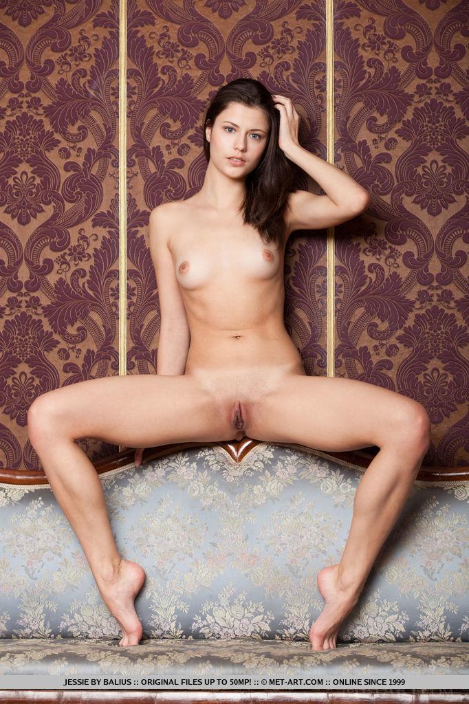 Erotic Teen Girls, Nude Art Photos, Naked Sexy Babes