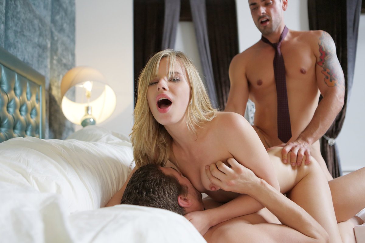 party-fuck-galleries