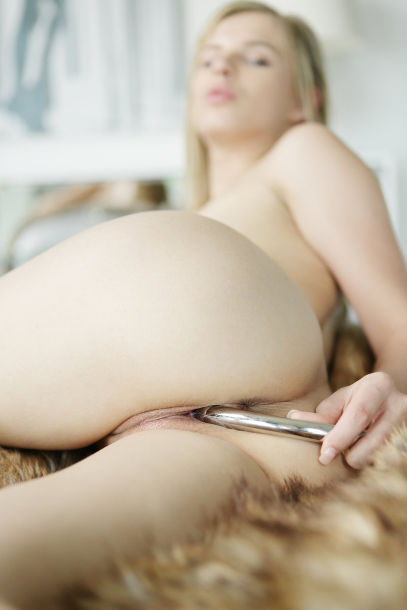 Achieve multiple male orgasm with pictures-8580