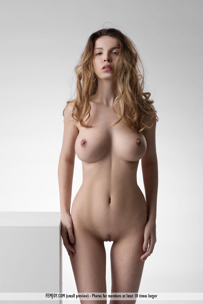 Best nude female body-3647