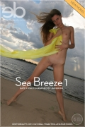 Sea Breeze 1 : Kate F from Erotic Beauty, 09 Nov 2013