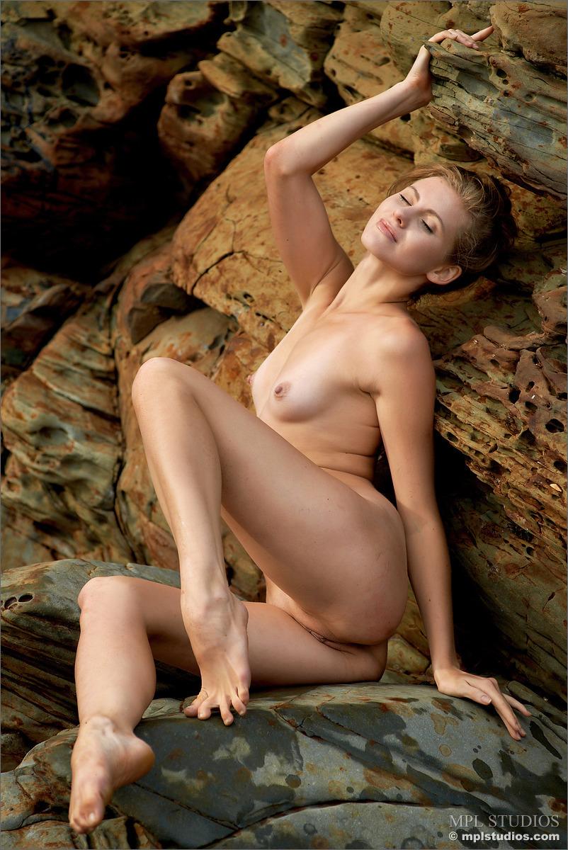 Nude world net adult beauty bitch