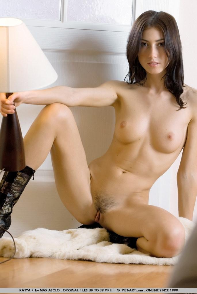 Katya P In Splendian By Met-Art 21 Nude Photos Nude -2529