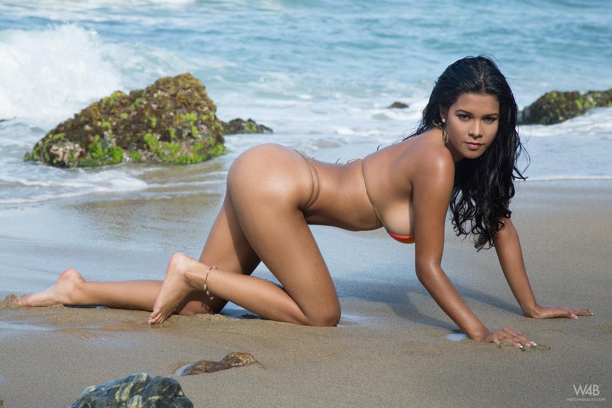 Эротическое видео с латиноамериканскими моделями, русское любительское секс видео