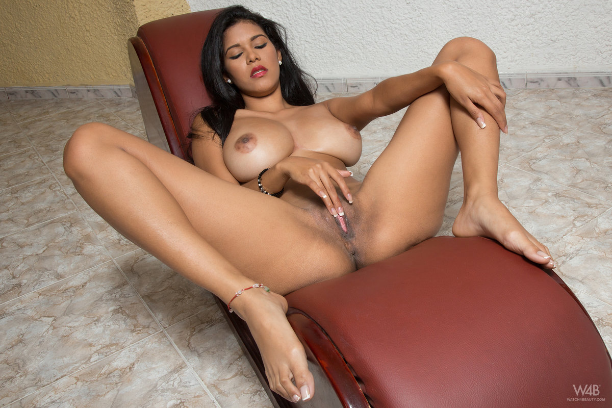 Kendra Roll In Excellent Sofa By Watch 4 Beauty 17 Nude -6557