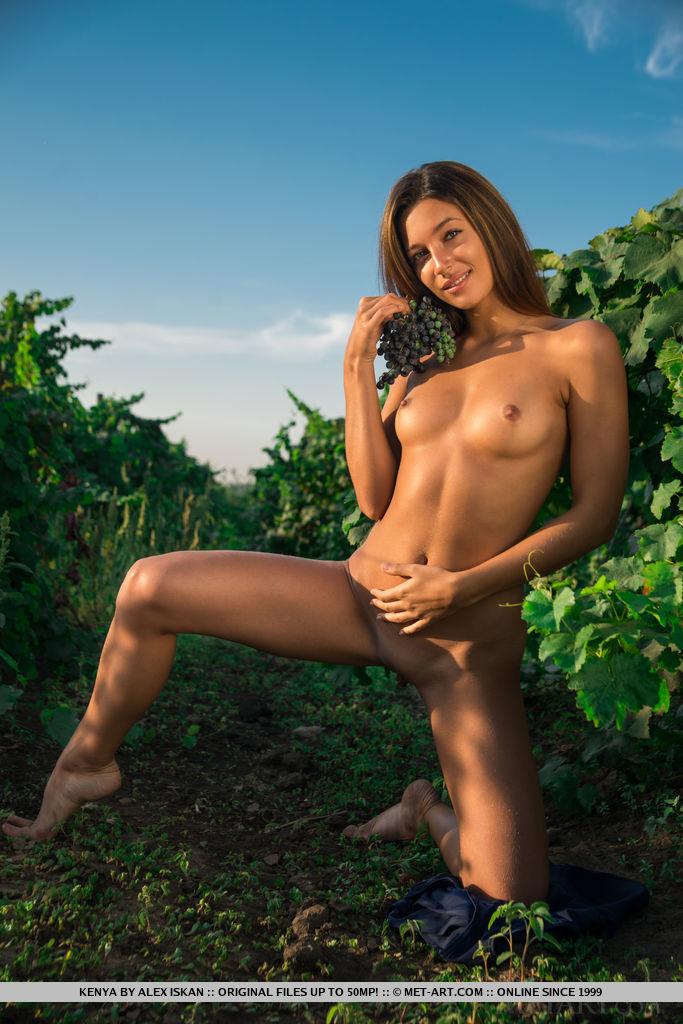 Naked photos melania trump-2464