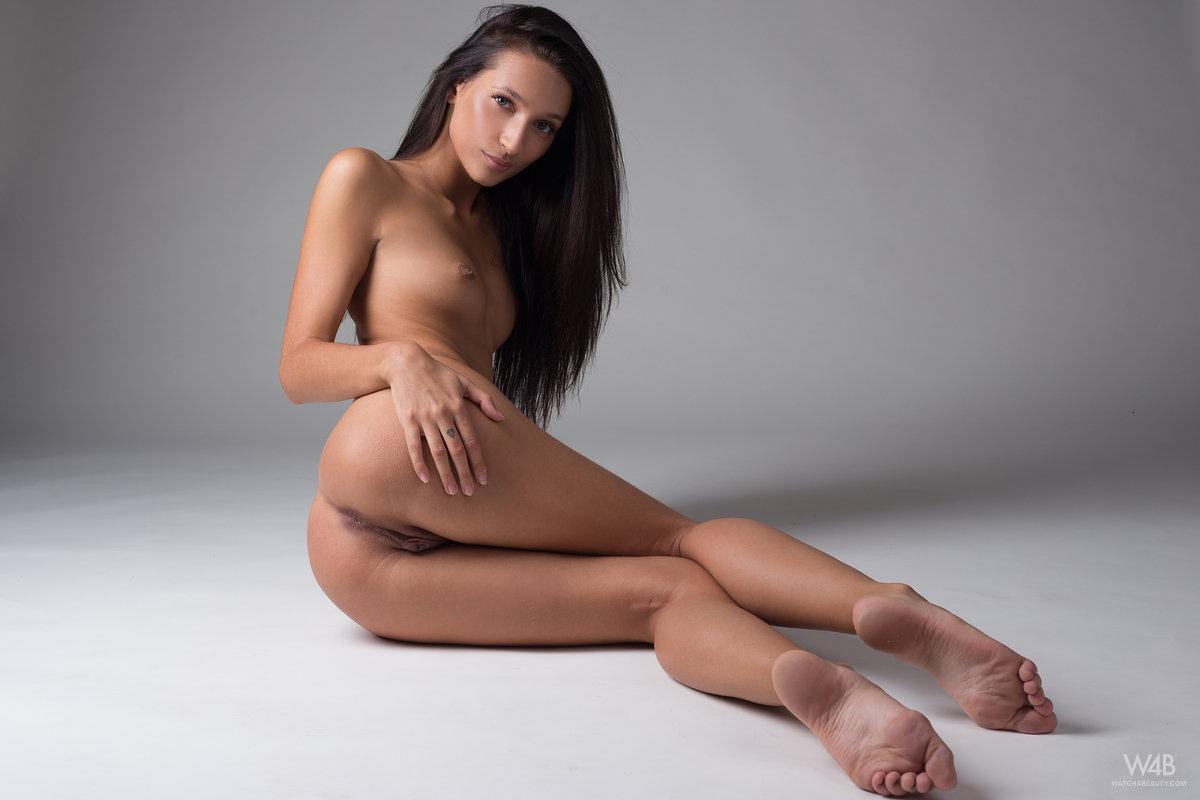 Kenya In Casting Kenya By Watch 4 Beauty 17 Nude Photos -3006