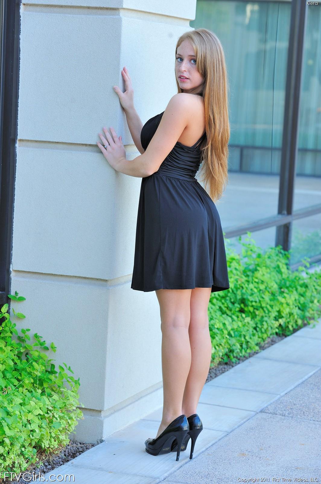 See Video www redhead gals com