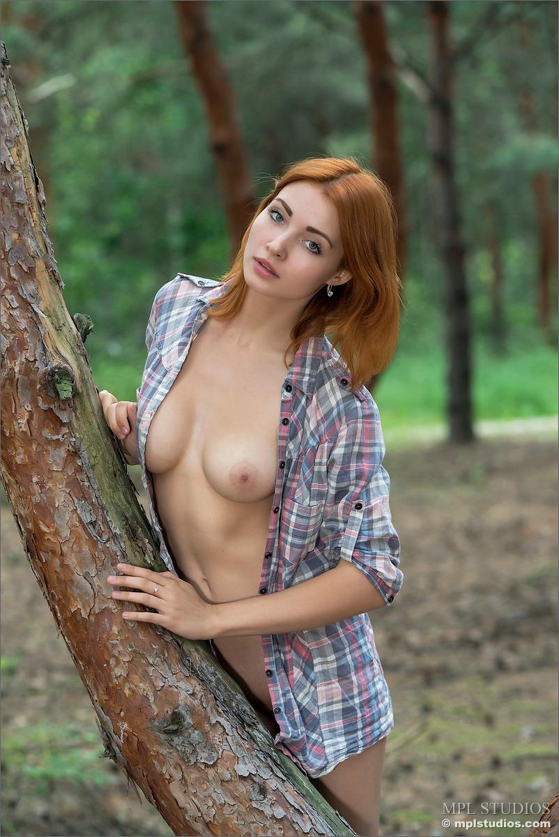 Valeria In V By Mpl Studios 12 Nude Photos Nude Galleries-6401