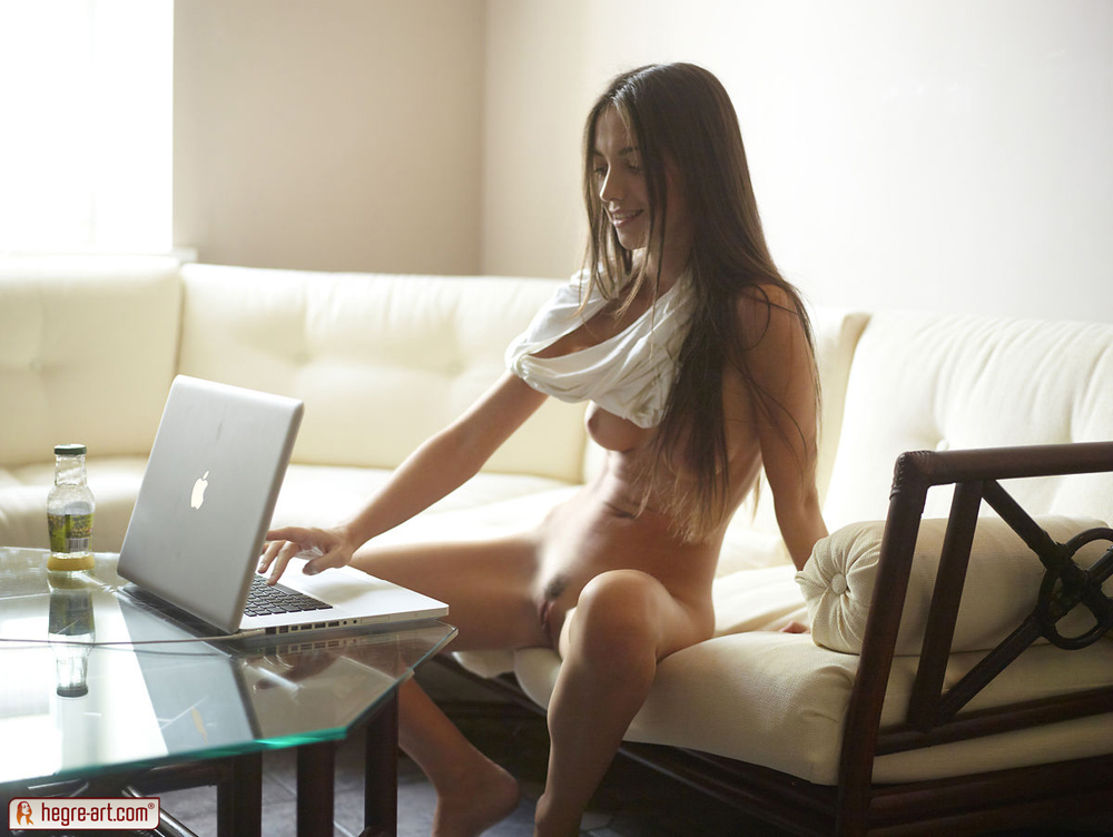 Web Erotic Chat With Ju