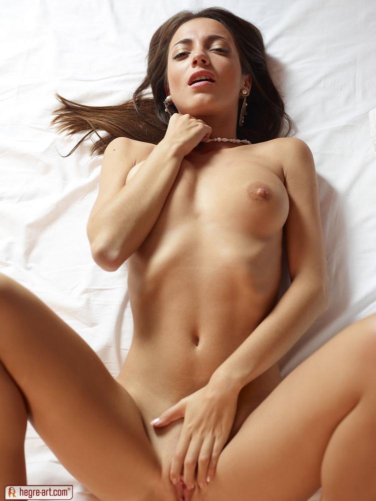women sexy pussies slideshow