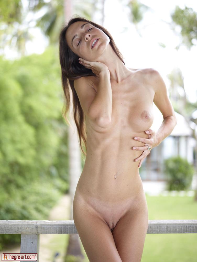 women wearing sexy slips