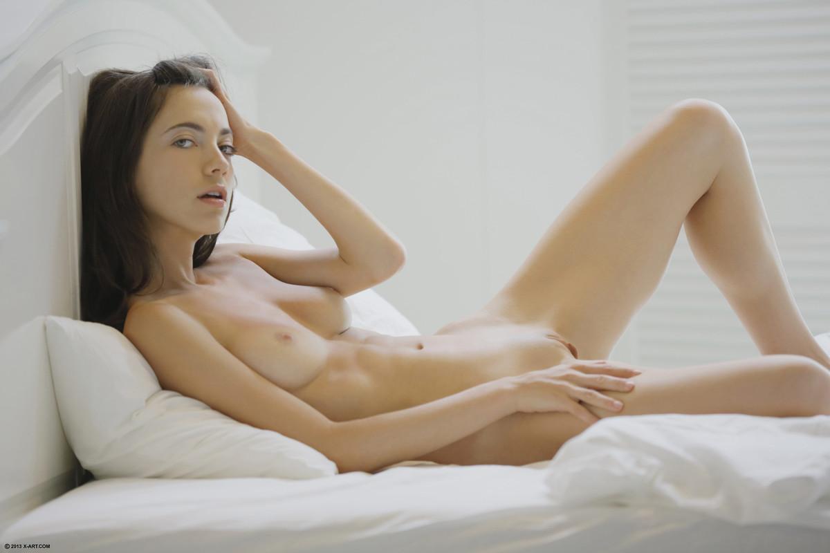 hot tub pussy