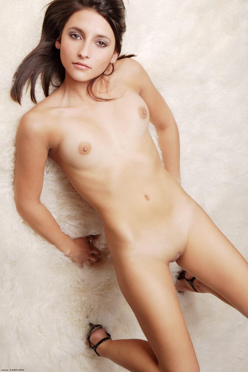 nude preschool girls art photos