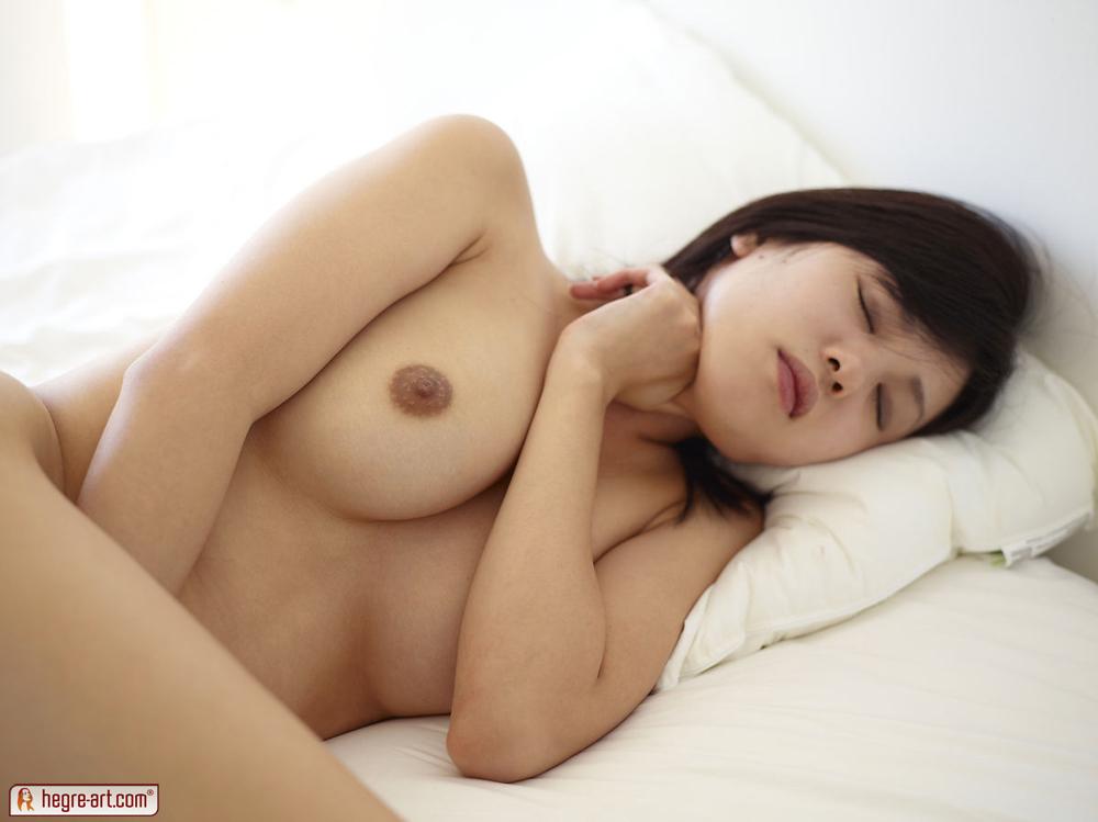 shami halil nude