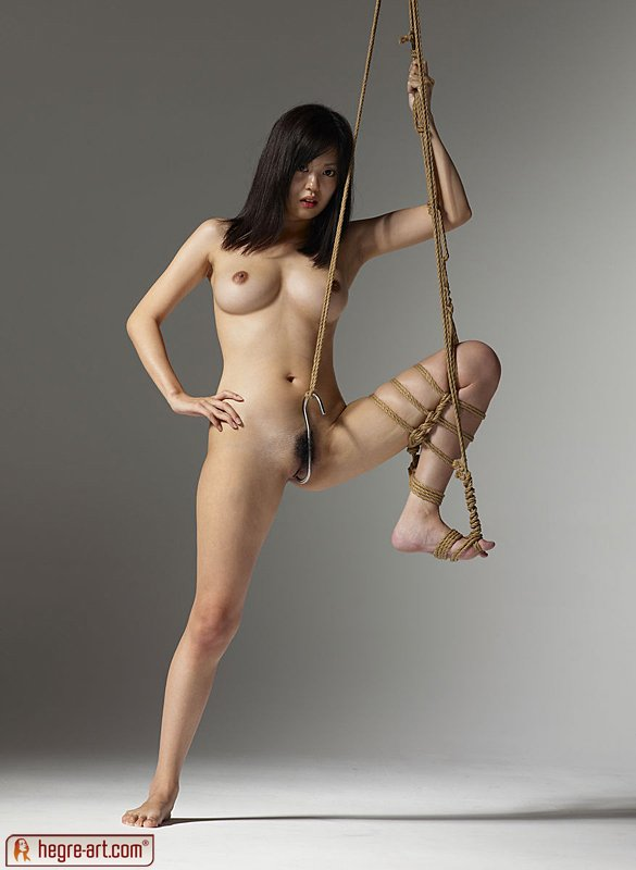 hegre-archives-bondage-photos-vintage-porn-movie-forum
