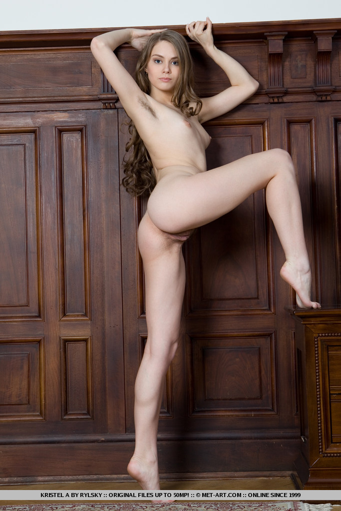 vasnetsova-zhenya-foto-porno