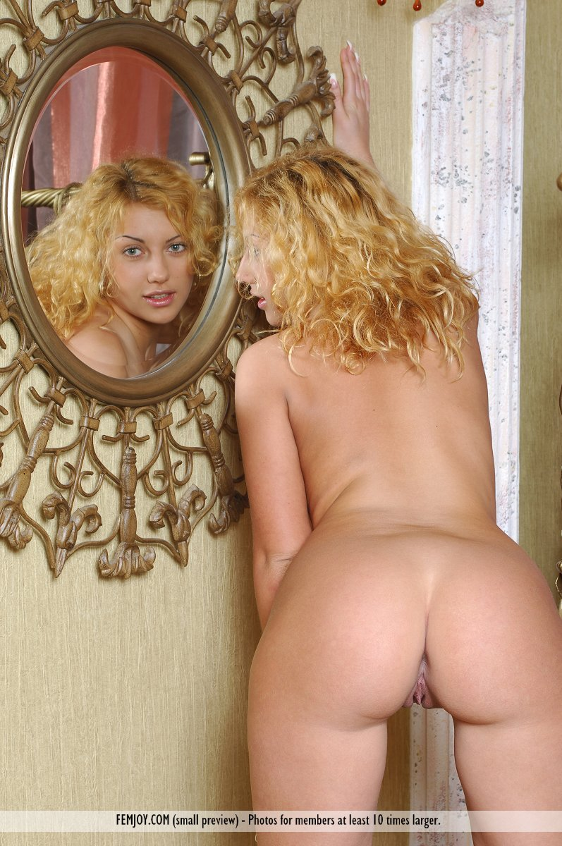 Aliona Nude aliona in everytime i look at youfemjoy (16 nude photos