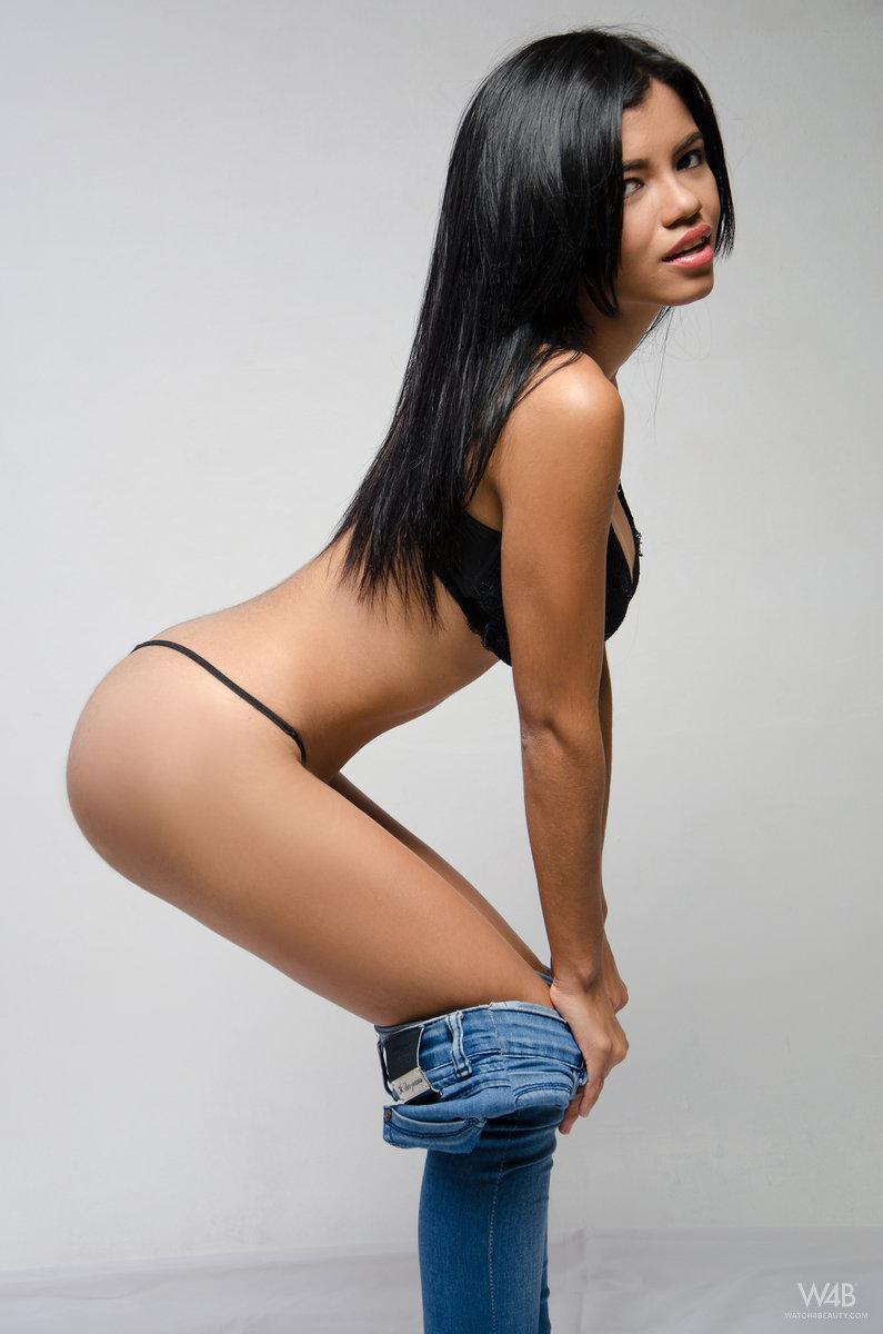 women produce lesbian girl hot
