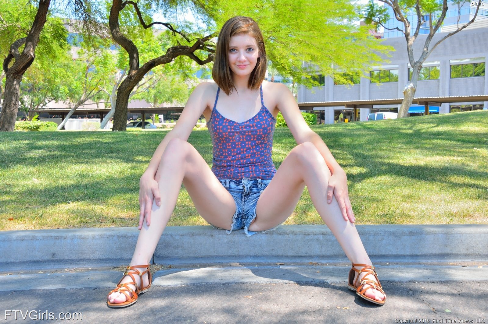Blaire In Between The Legs By Ftv-Girls 15 Nude Photos -3828