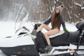 Snowmobile: Leona Mia #6 of 17