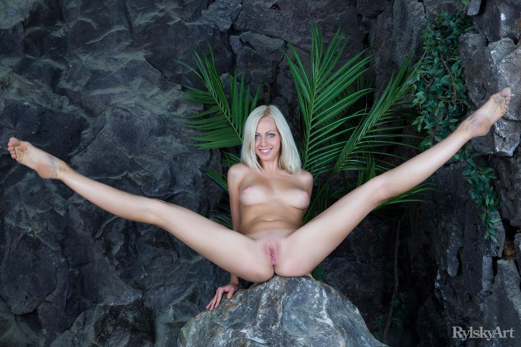 very very small girl sex