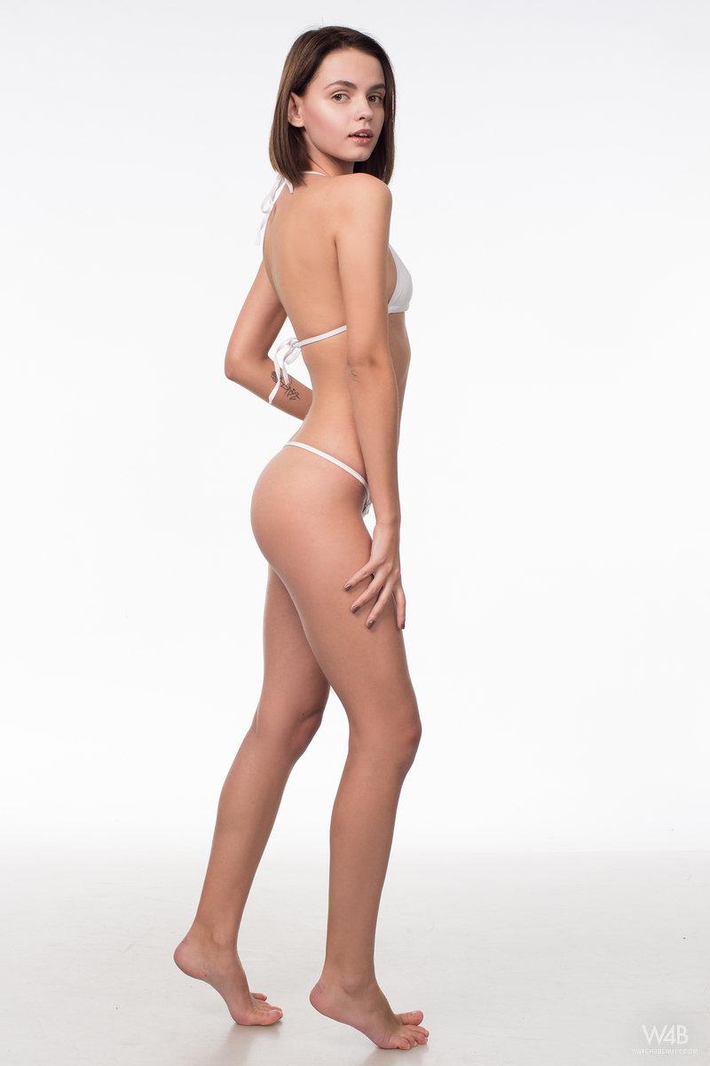 Nudes casting — photo 13