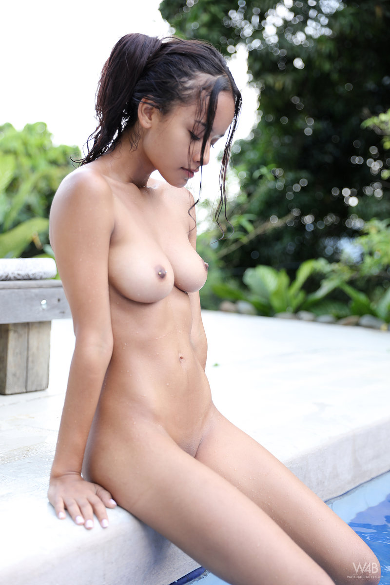 Liloo In Our Colombian Trip By Watch 4 Beauty 17 Nude -9524