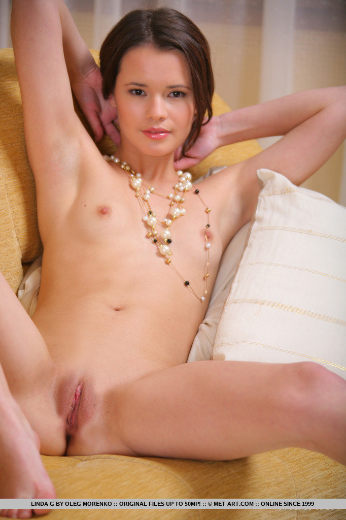 Metart Teen Nudes 37