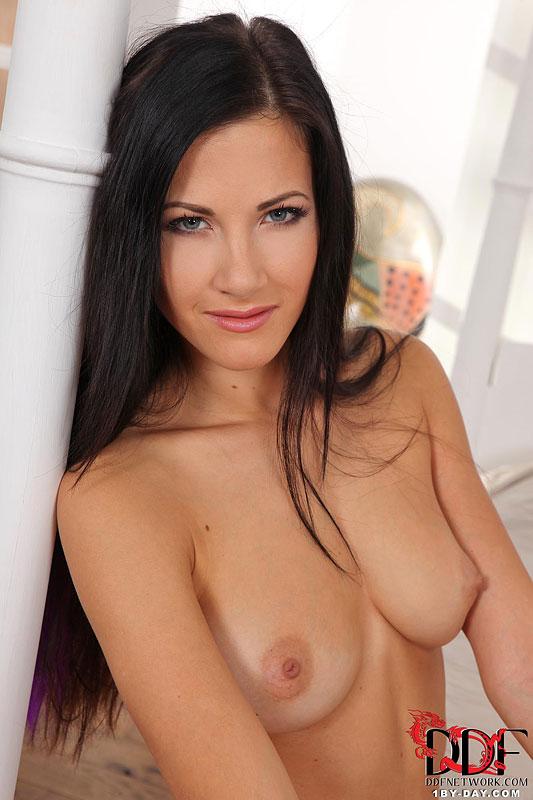 Porn lauren valentine naked nude asd