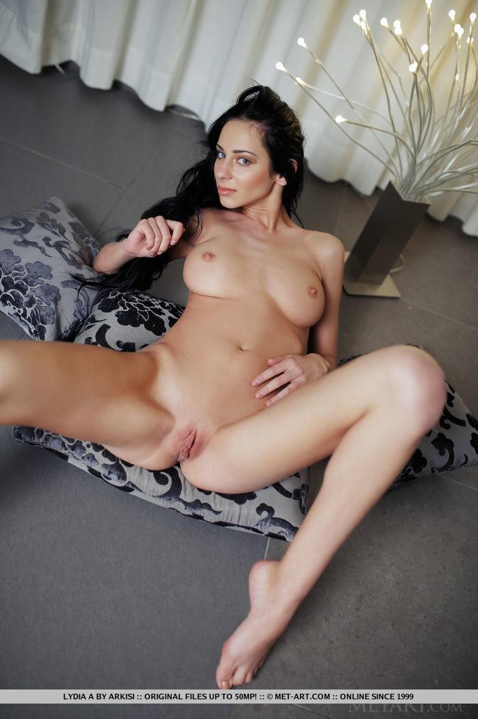 Лидия мусияченко порно