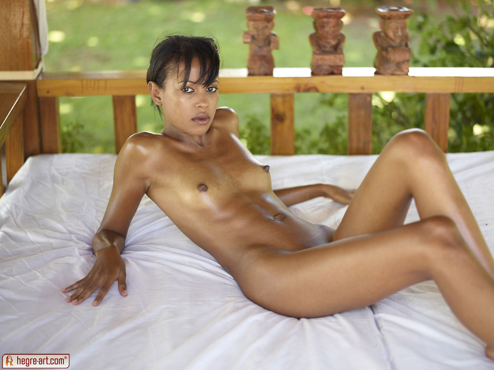 mauritius tumblr nude