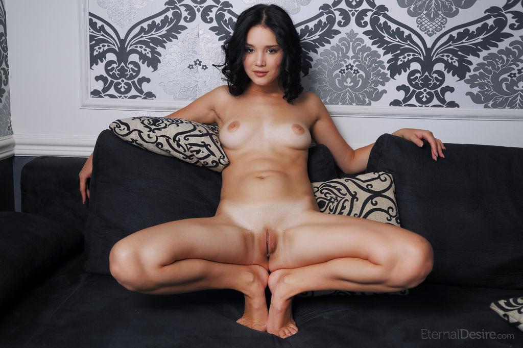 prosmotr-porno-kamshoti
