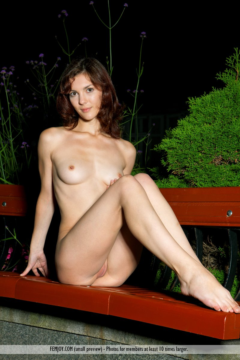 Chyler leigh porn pictures, professional women erotic