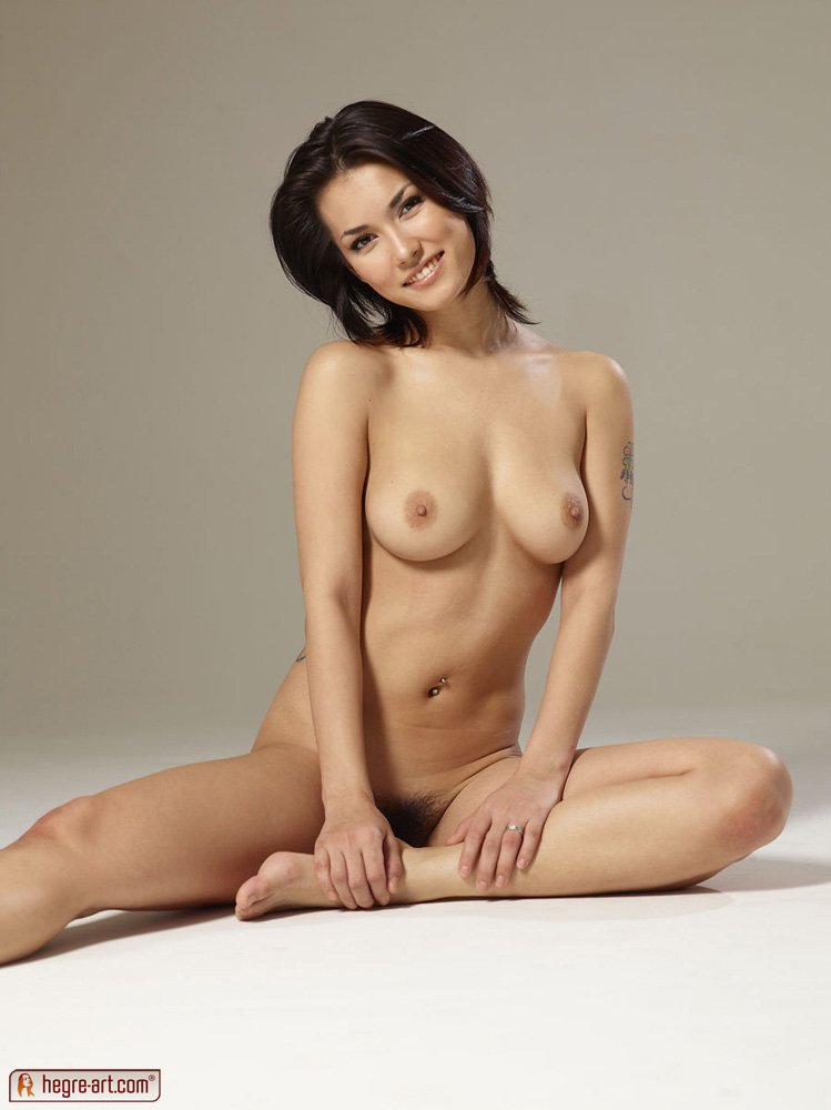 Japanese temptation mature lady xxx