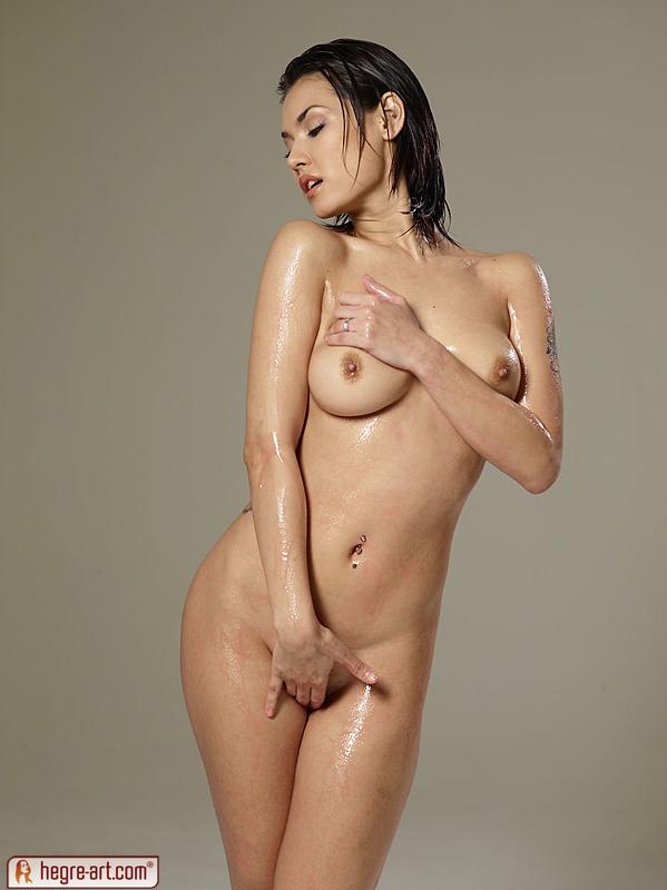 Maria ozawa job-2794
