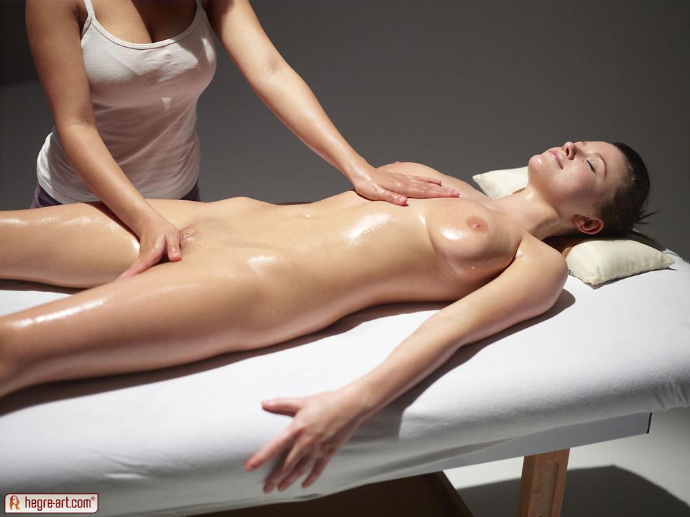 erotik treff augsburg tantra massage