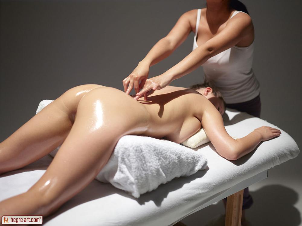 erotische massage tilburg tantra massage gorinchem