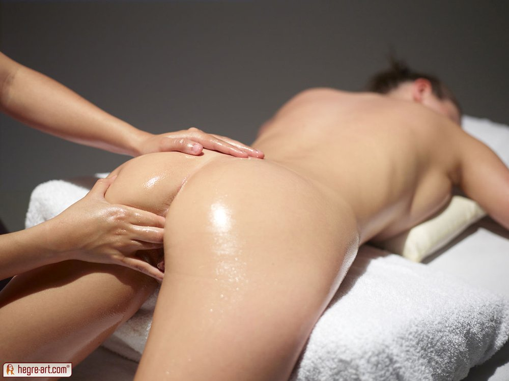 massage escord escort i nordjylland
