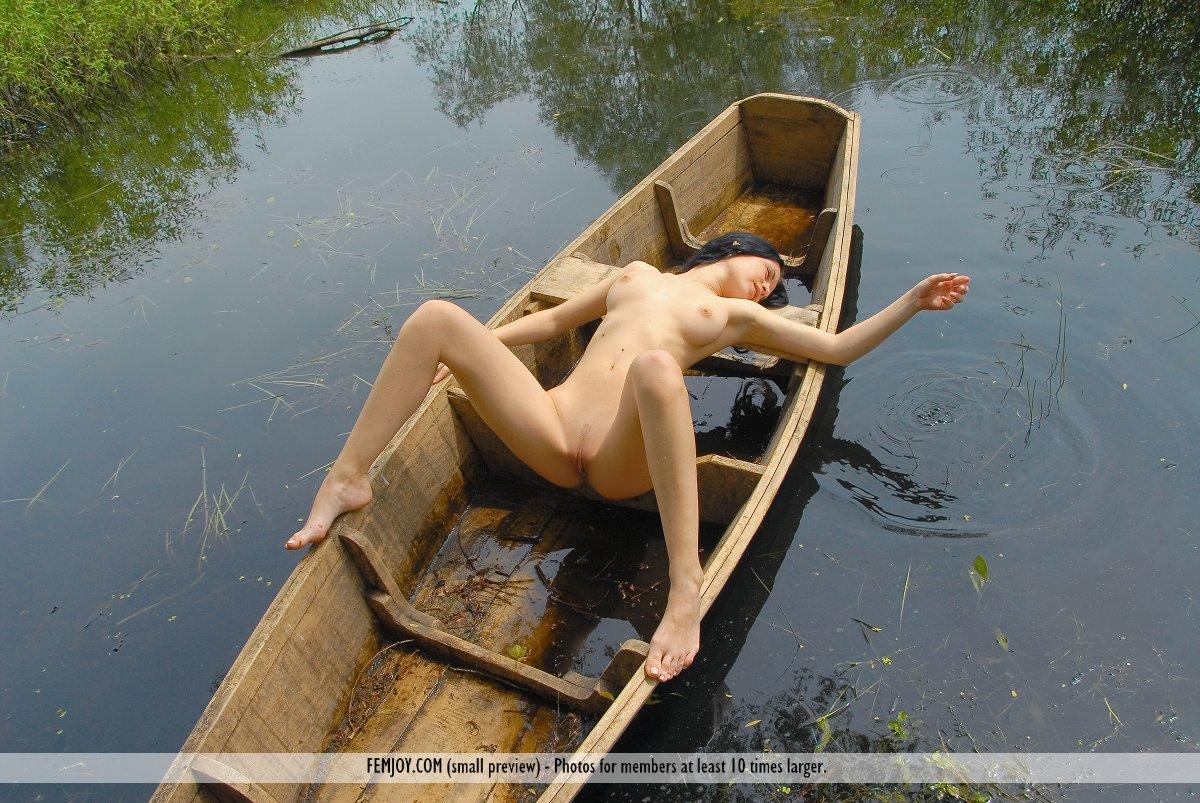 na-reke-erotika