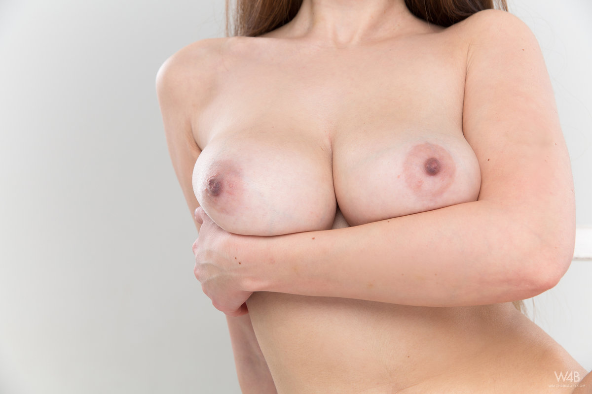 Фото женской отвисшей груди, обвисшая грудь Amateur Girls 18 26 фотография