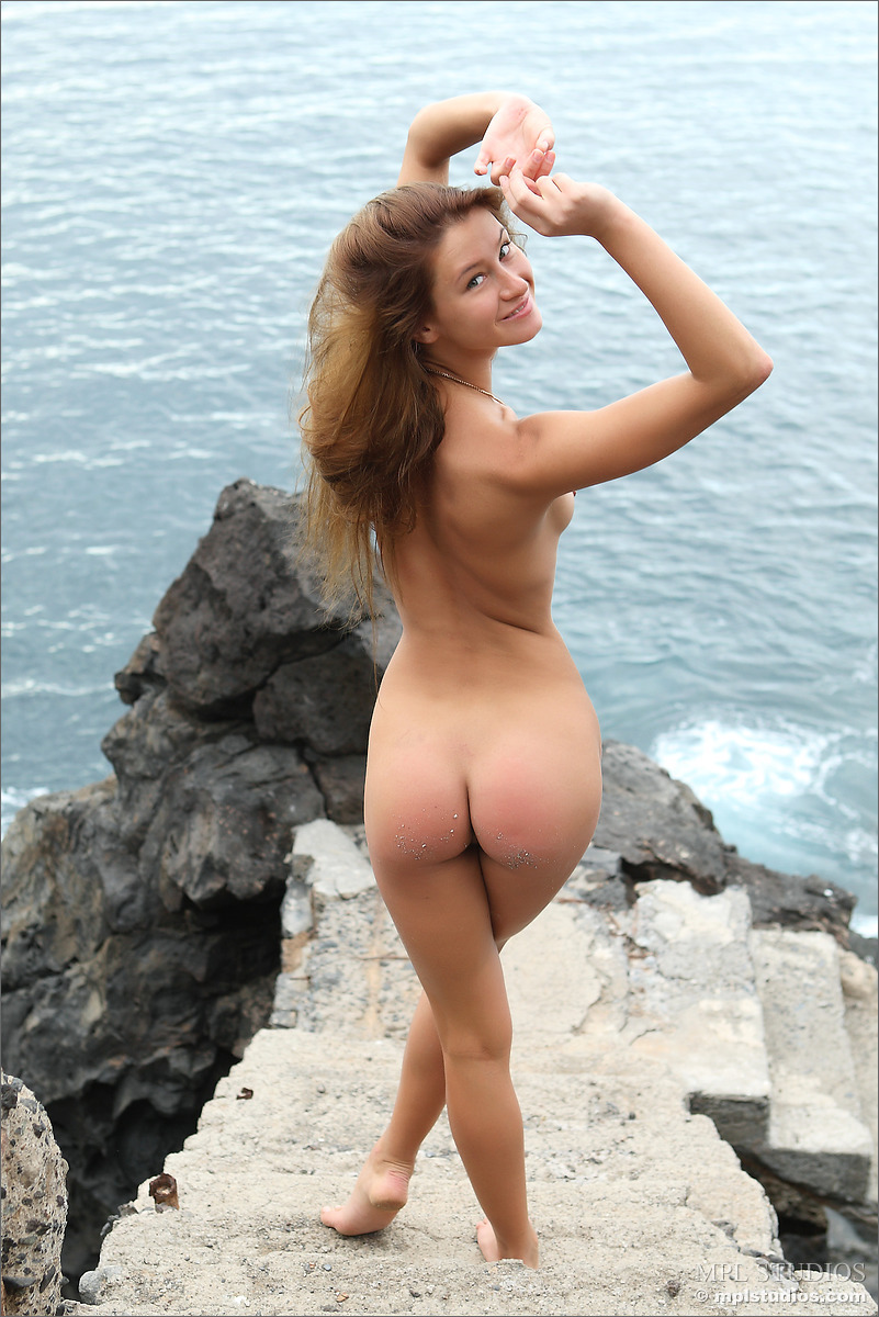 from Cairo nude hot girls portugal
