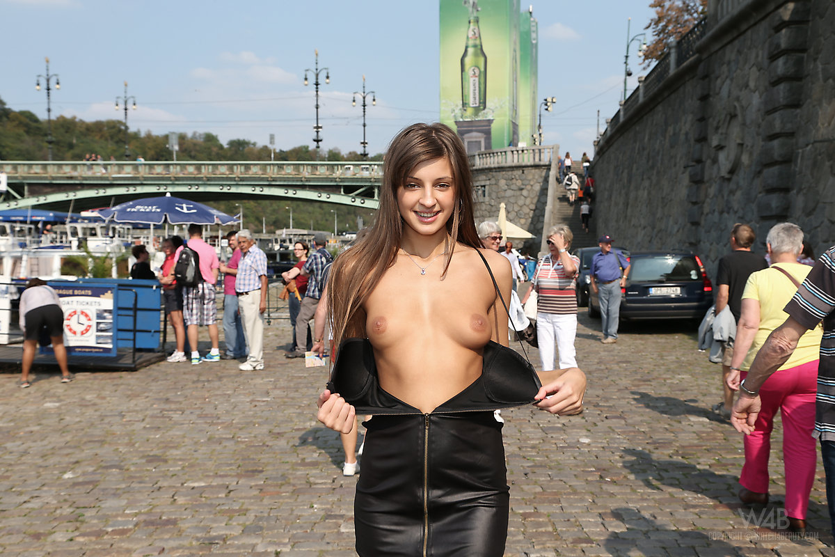 Maria In Walk In Prague By Watch 4 Beauty 16 Nude Photos Nude Galleries-8330