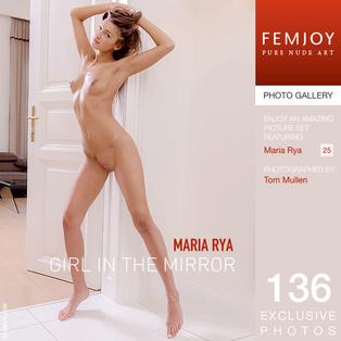 masha e nude galleries, photos & videos | melena
