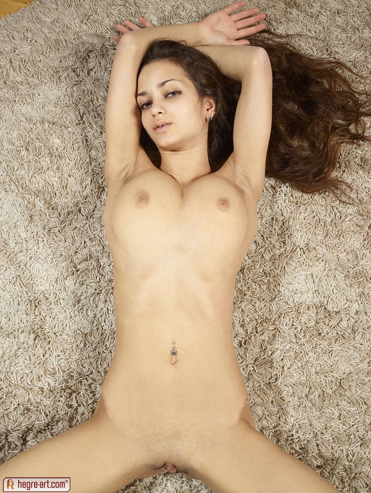 rate her naked nipples