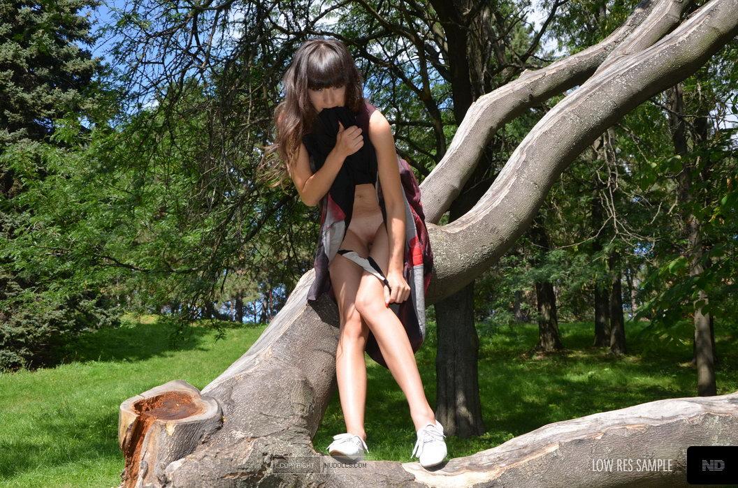 nackt-milf-sexy-bilder-im-raetsel-oder-reife-frau